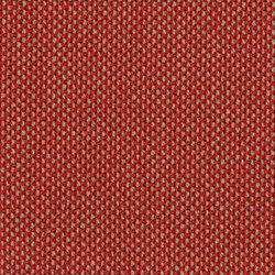 Key 3325 | Fabrics | Svensson