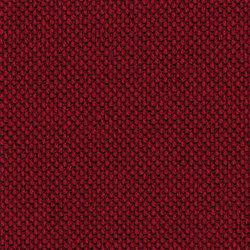 Key 3427   Fabrics   Svensson