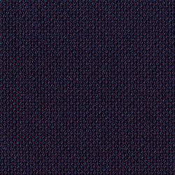 Key 3945 | Stoffbezüge | Svensson
