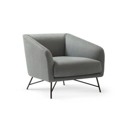 Betty | Armchair | Sessel | My home collection