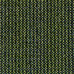 Key 5244 | Fabrics | Svensson