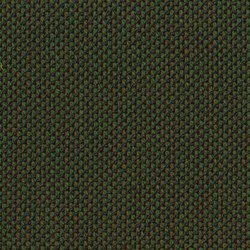 Key 5863   Fabrics   Svensson
