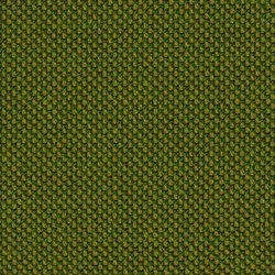 Key 6236 | Fabrics | Svensson