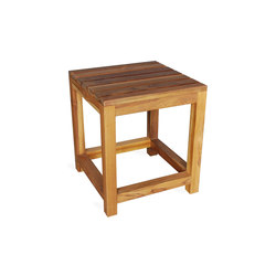 Cali Side Table | Side tables | Kannoa