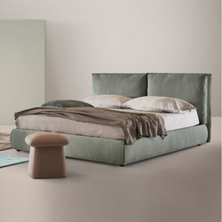 Bubble | Bed | Double beds | My home collection
