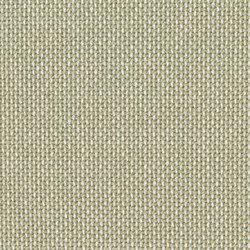 Key 6821   Fabrics   Svensson