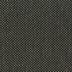 Key 8600 | Fabrics | Svensson