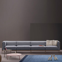 Clou | Sofa | Canapés | My home collection