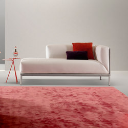 Clou | Sofa | Recamieres | My home collection