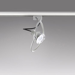 Colibri' small led | Ceiling-mounted spotlights | EGOLUCE