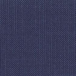 Khaki 4372 | Fabrics | Svensson