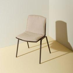 Zebra Stuhl | Stühle | Fast