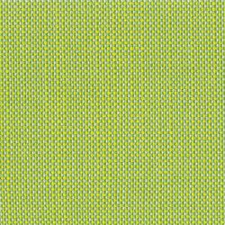 Khaki 6235 | Tessuti | Svensson