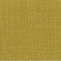 Khaki 6544 | Fabrics | Svensson