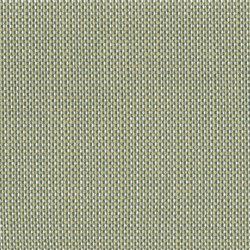 Khaki 6841 | Fabrics | Svensson