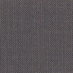 Khaki 6662 | Fabrics | Svensson