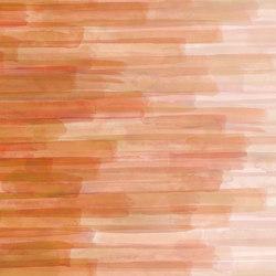 Kiri 3228 | Tissus pour rideaux | Svensson