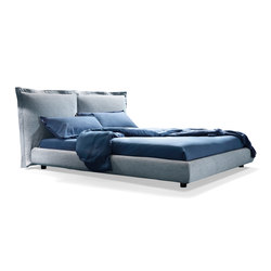 Face | Bed | Double beds | My home collection