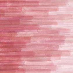 Kiri 3538 | Tissus pour rideaux | Svensson