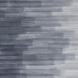 Kiri 4481 | Curtain fabrics | Svensson