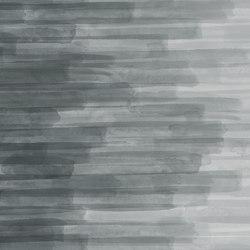 Kiri 4881 | Curtain fabrics | Svensson