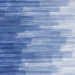 Kiri 4355 | Tissus pour rideaux | Svensson