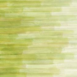 Kiri 6146 | Tissus pour rideaux | Svensson