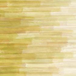 Kiri 6646 | Tissus pour rideaux | Svensson