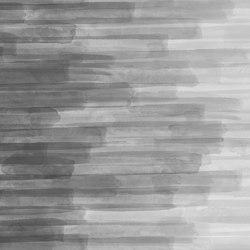 Kiri 8700 | Tissus pour rideaux | Svensson