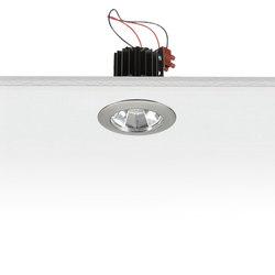 Geko cob led | Focos reflectores | EGOLUCE