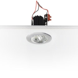 Geko power led | Spotlights | EGOLUCE