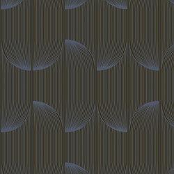 Kontur 4260 | Tissus pour rideaux | Svensson