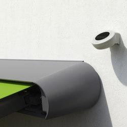 markilux regensensor | Climate sensors | markilux