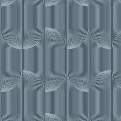 Kontur 4550 | Curtain fabrics | Svensson