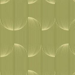 Kontur 6400 | Curtain fabrics | Svensson