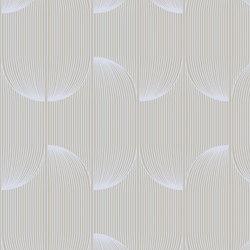 Kontur 6700 | Curtain fabrics | Svensson