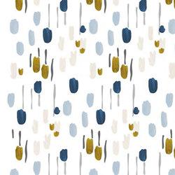 Market 4400 | Curtain fabrics | Svensson