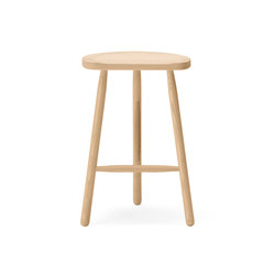 Puccio 711 | Bar stools | Billiani