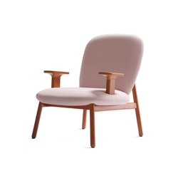 Iaia | Armchair | Armchairs | My home collection