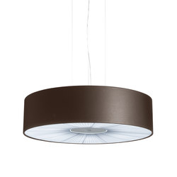 Skin SP 160 | Suspended lights | Axolight