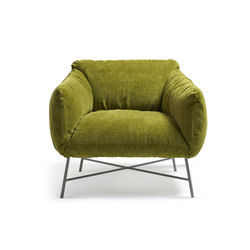 Jolie | Armchair | Sessel | My home collection