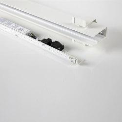 Phantom sistema DIMM 1...10V | Illuminazione generale | EGOLUCE