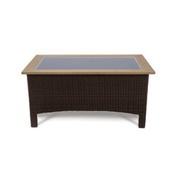 Milan Coffee Table | Mesas de centro | Kannoa