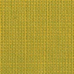 Rami Plus 6518   Fabrics   Svensson