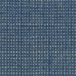 Rami Plus 6663 | Fabrics | Svensson