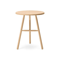 Puccio 718 | Bistro tables | Billiani