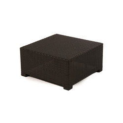Monaco Coffee Table | Coffee tables | Kannoa