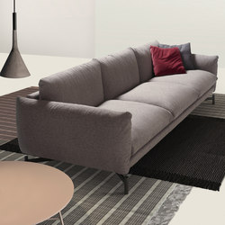 Kom | Sofa | Sofas | My home collection