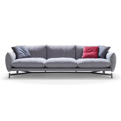Kom | Sofa | Sofas | My home collection
