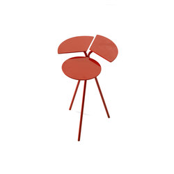 Ladybug | Side table | Beistelltische | My home collection